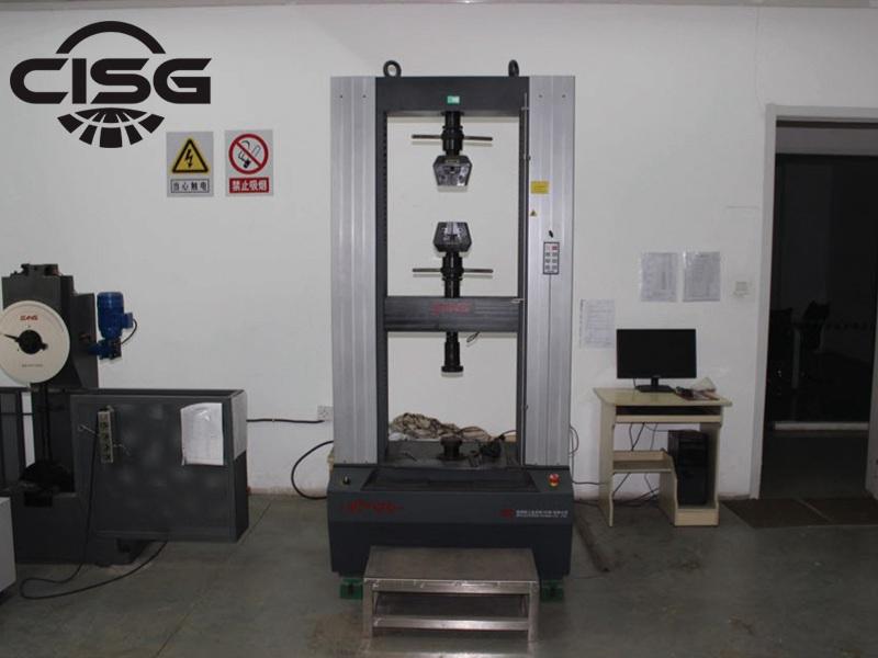 testing equipment (1)