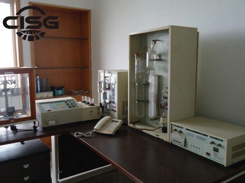 testing equipment (2)