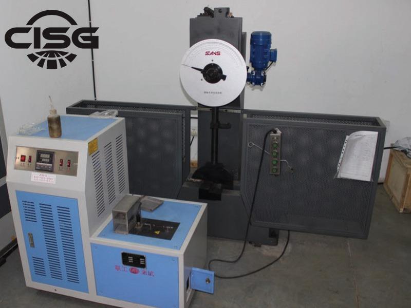 testing equipment (3)