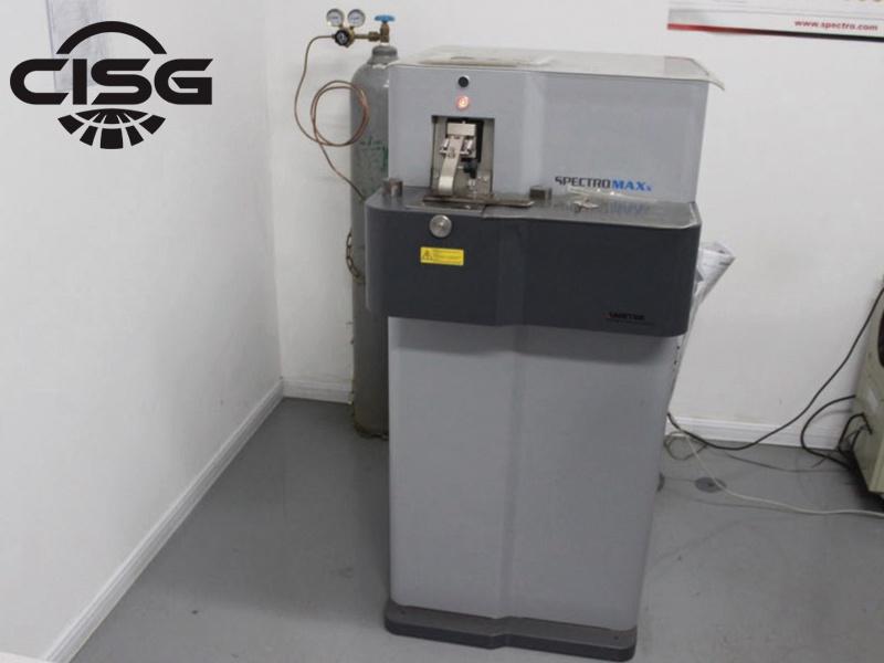 testing equipment (4)