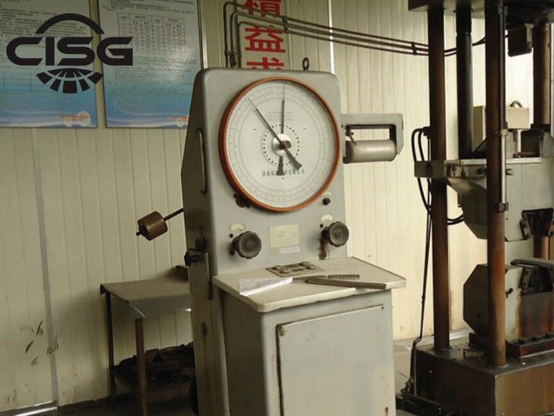 testing equipment (5)