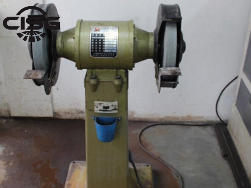 testing equipment (6)