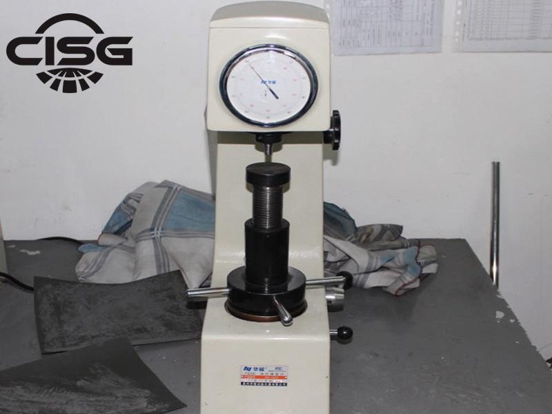 testing equipment (7)