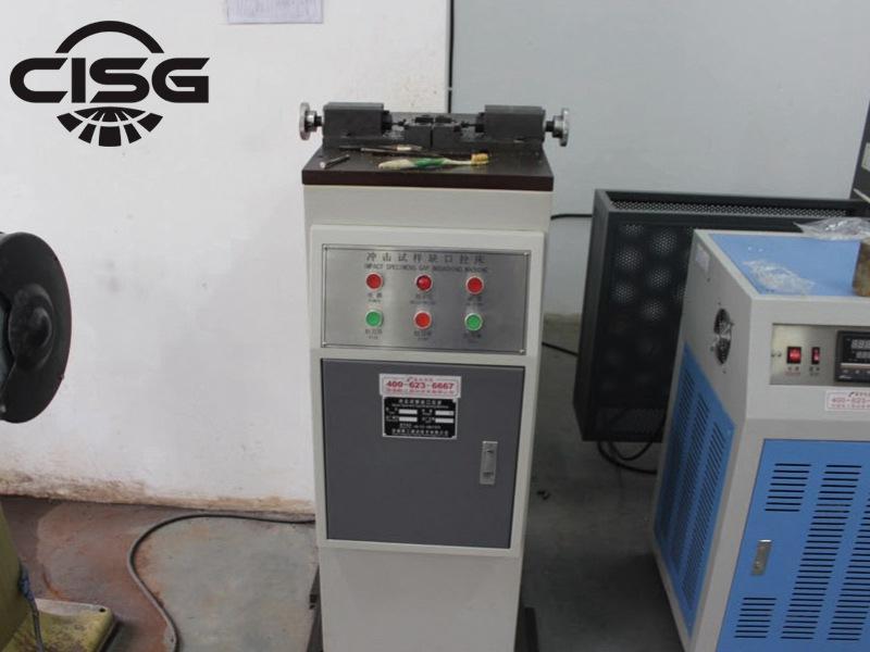 testing equipment (8)