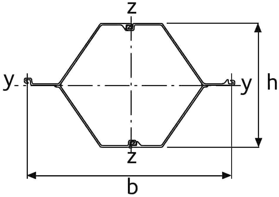 z-box-pile